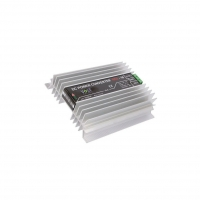 DC-RED16-24/12 Power supply