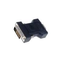 AB543 Adapter D-Sub 15pin HD