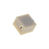 3214W-1-503E Potentiometer