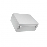 CABPC504020G Enclosure wall