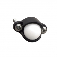 POLOLU-950 Ballcasters H10.2mm