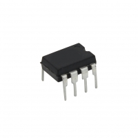 TNY279PN Analog switch DIP8 POWER