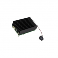 UPC-PLX7-A20-08128 Oneboard