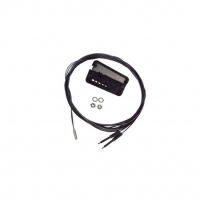 E32-DC200E Sensor fibre-optic