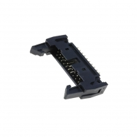 AWP-20P Socket IDC male PIN20