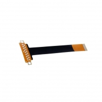 14170 Ribbon cable for panel