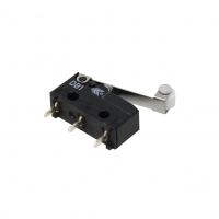 DB1C-C1RC Microswitch SNAP ACTION