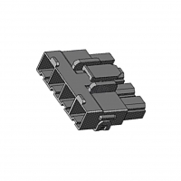 MX-42816-0512 Connector: