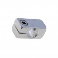 GN478-B12-M5-MT Mounting coupler
