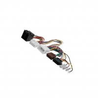 HF-59310 Cable for THB, Parrot