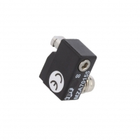 MZA70155 Sensor magnetic field