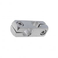 GN474-B12-B12-MT Mounting coupler