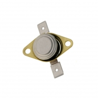 AR33W1S3-130 Sensor thermostat