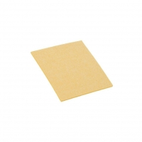 WEL.TC205 Tip cleaning sponge for