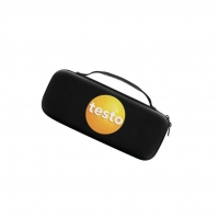 TESTO-05900018 Carrying case