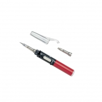 WEL.WP1 Soldering iron gas