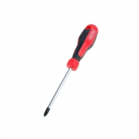 TG-42 Screwdriver Phillips cross