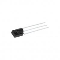 4x TEMT1000 Fototransistor λp max 880nm 5V 15° λd 730-1000nm VISHAY