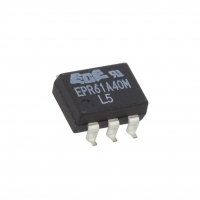 EPR311A406000EZ Relay solid state
