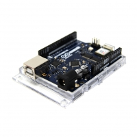 ABX00021 Dev.kit Arduino GPIO,