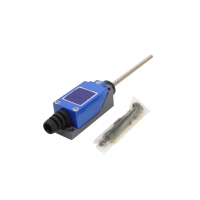 AH9101 Limit switch spring, total