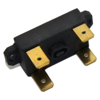 AK33-85 Sensor thermal switch