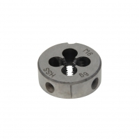 ALP.710006001 Threading die HSS