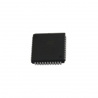 AT27C1024-70JU Memory EPROM OTP