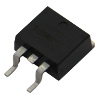 IRFB4410ZPBF Transistor N-MOSFET