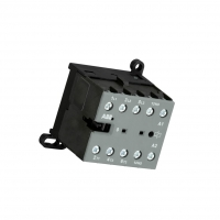 B6-30-01-80 Contactor 3-pole