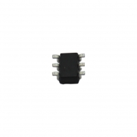 2x TPD4S009DBVR Diode transil