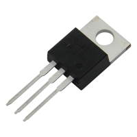2x IRF9540PBF Transistor P-MOSFET