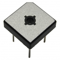 GBPC3510W Single phase rectifier