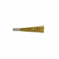 BRN-2-164 Tool replaceable brush