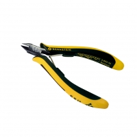 1x BRN-3-655-15 Pliers side for cutting