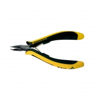 BRN-3-672-15 Pliers side for cutting ESD