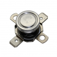BT-L-030/H Sensor thermostat