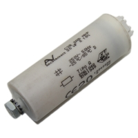 C3B2AD45120B20K Capacitor for