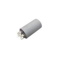 CBB60A-2/450 Capacitor motors, run