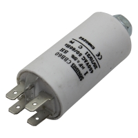 CBB60E-2/450 Capacitor motors, run