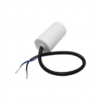 CBB60F-8/450 Capacitor motors, run