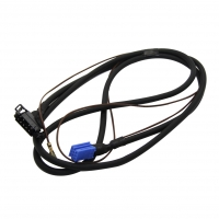 CD-RF.02 Cable for CD changer ISO