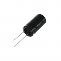 5x CE-2200/35PHT-Y Capacitor