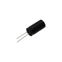 2x CE-1000/63PHT Capacitor