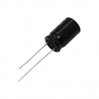 20x CE-470/35PHT-Y Capacitor