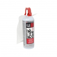 CH-ES896BE Cleaning agent spray