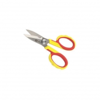 CK-492001 Cutters for cables 140mm