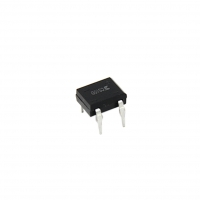 12x B250D-DIO Bridge rectifier