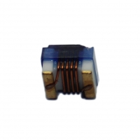 20x CW0603-10 Wound chip inductor