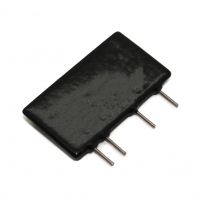 CX240D5 Relay solid state